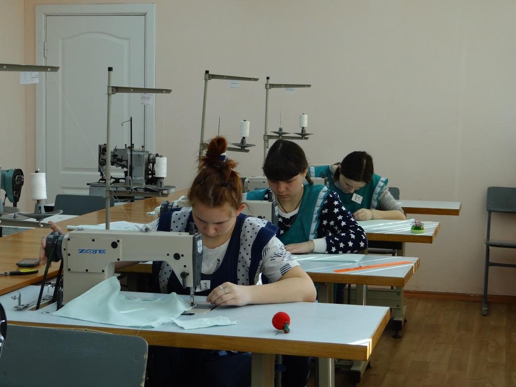 Обнинск калужской области, структурное подразделение нияу